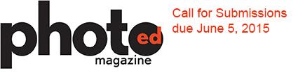 PhotoEd_logo2[1]
