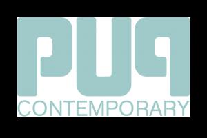 PUP-Contemporary-logo