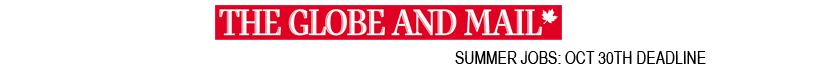 globe-and-mail-logo-8-1140x287