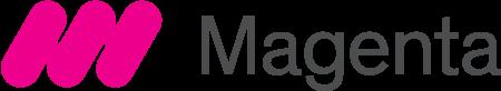 magenta-logo_2013-H2