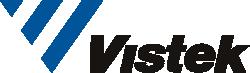 Vistek_logo