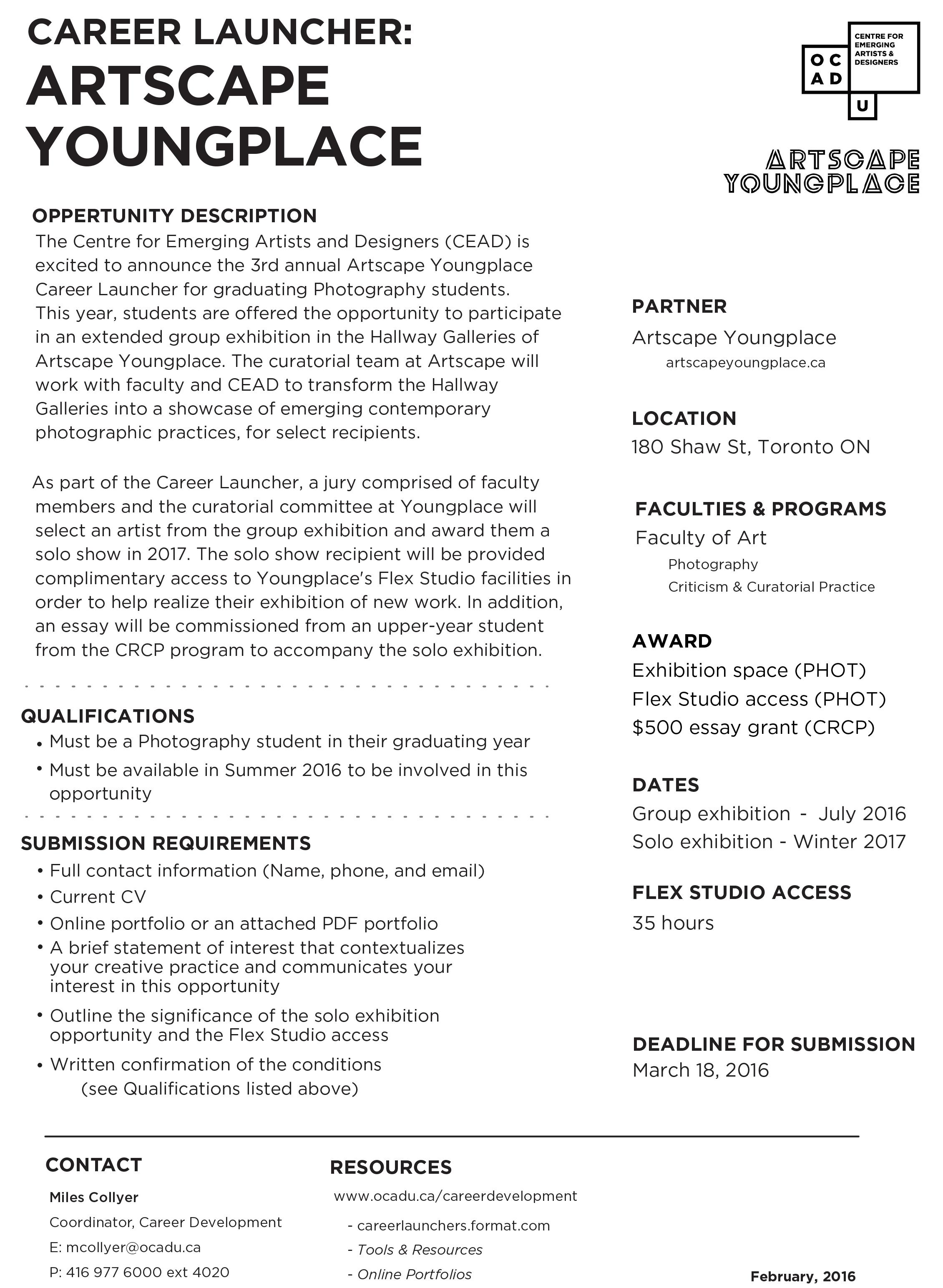 career_launcher_ AYP_new
