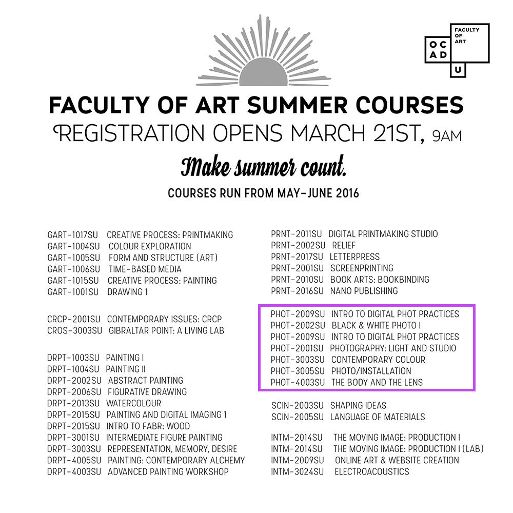 small SUMMER COURSES copy