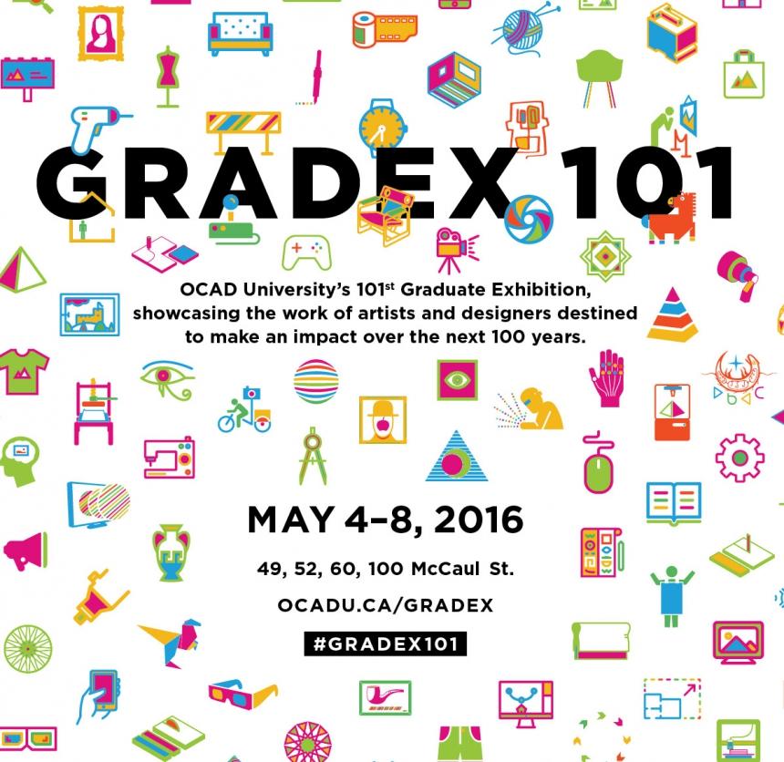 GradEx101_OCAD_U_listing_image
