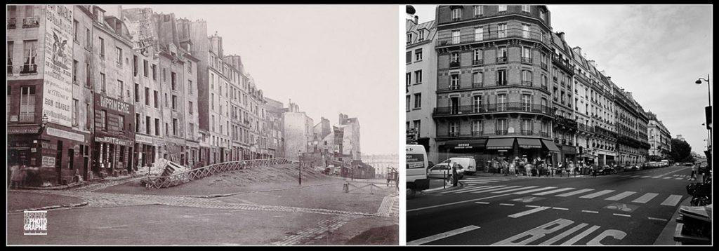 5-15-Rue-des-Ecoles-400px