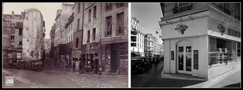 5-16-Rue-de-la-Montagne-Ste-Genevieve-400px