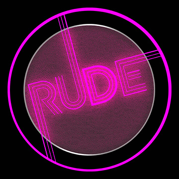 rude1