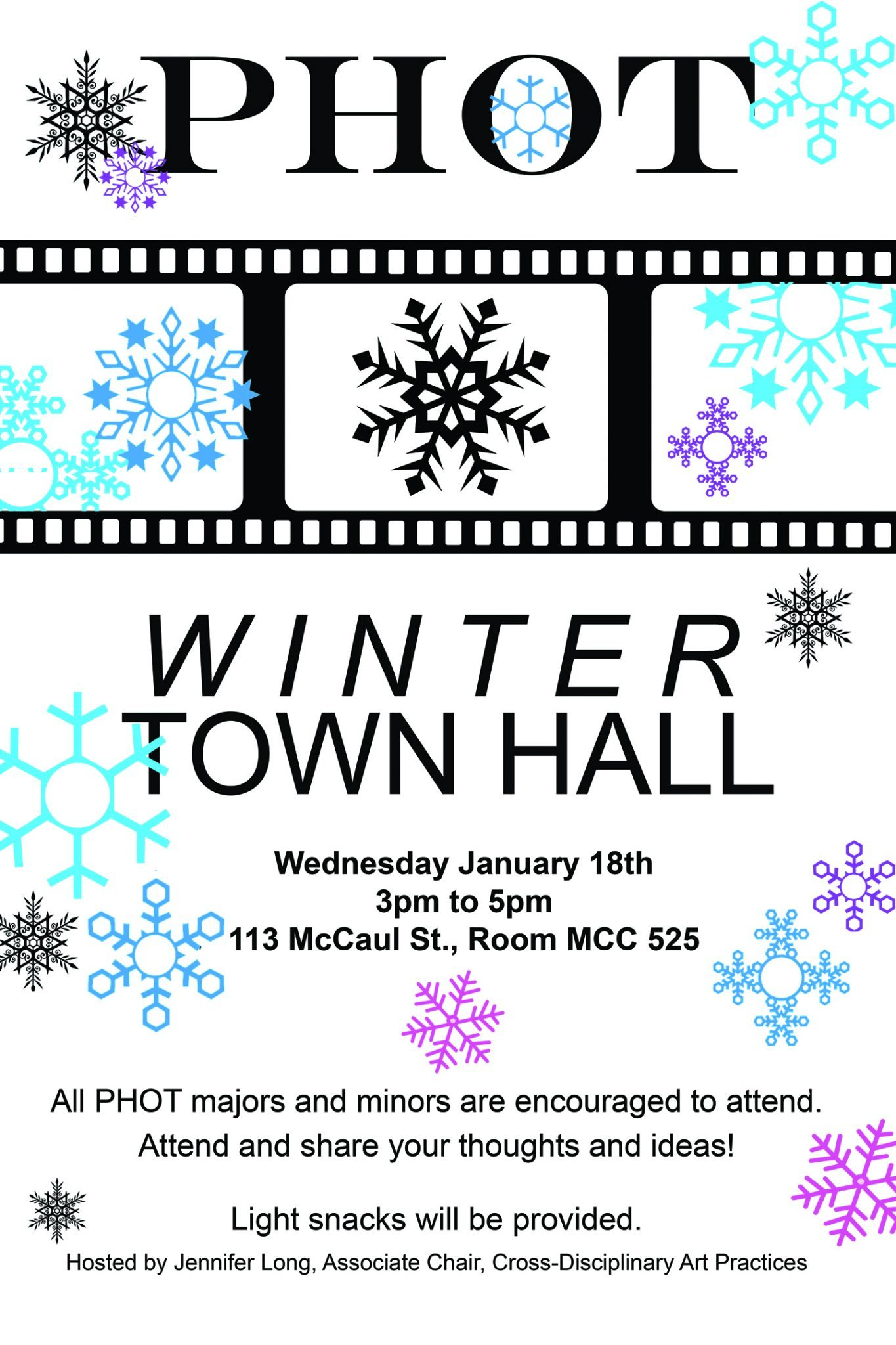 computer-phot-town-hall-poster-2017-winter