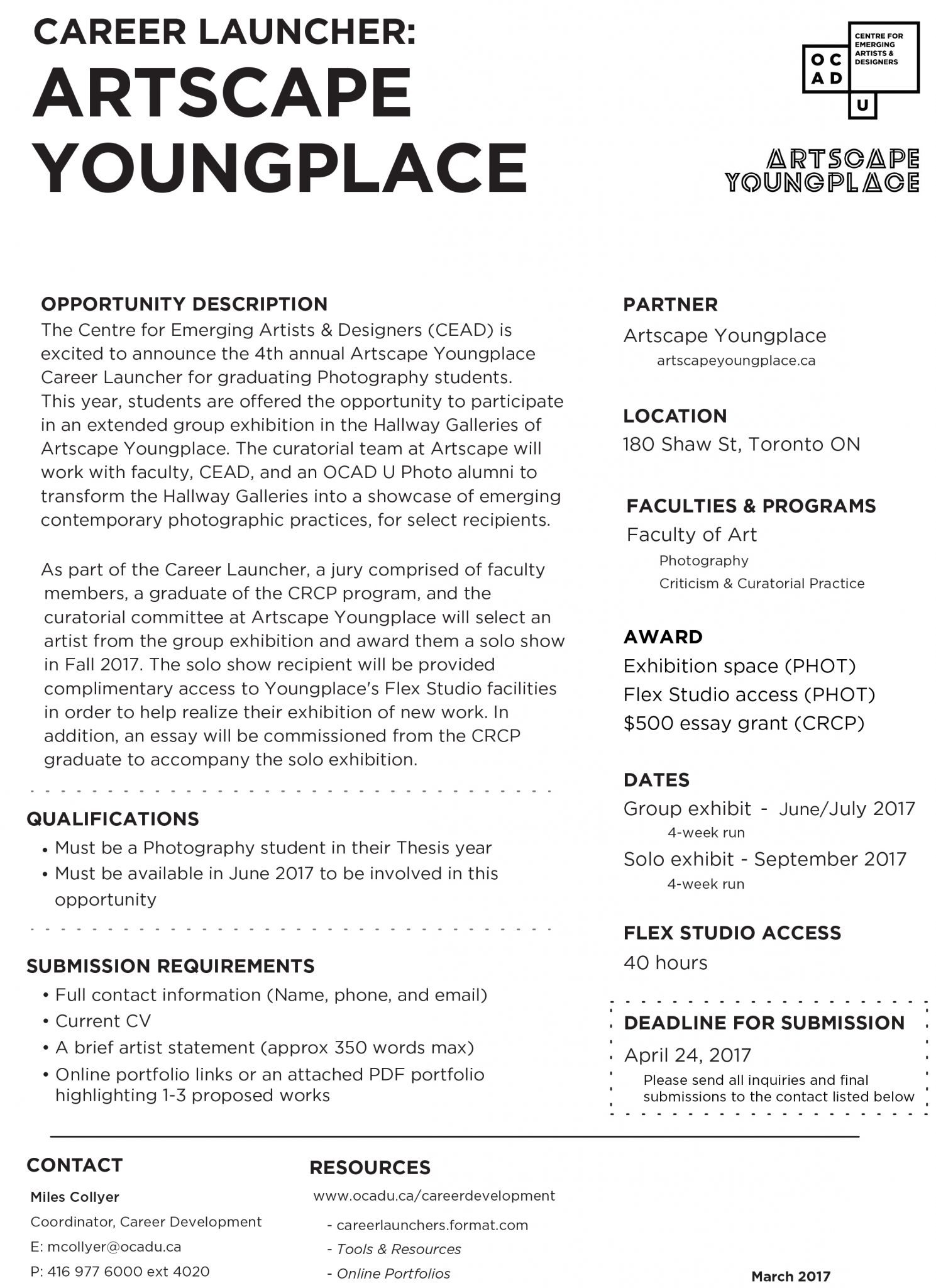 artscape_youngplace_career_launcher_2017-phot