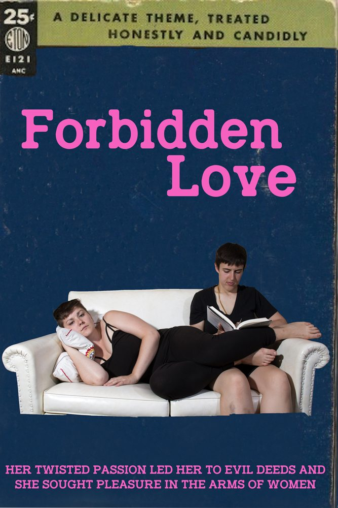 morgan-sears-williams_forbidden-love_2017_lr