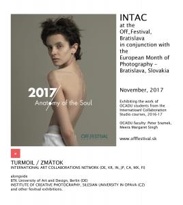 intac-bratislava-mailer
