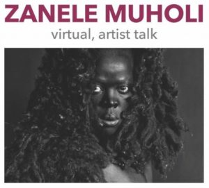 zanele-muholi