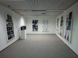 intac-bratislava-01