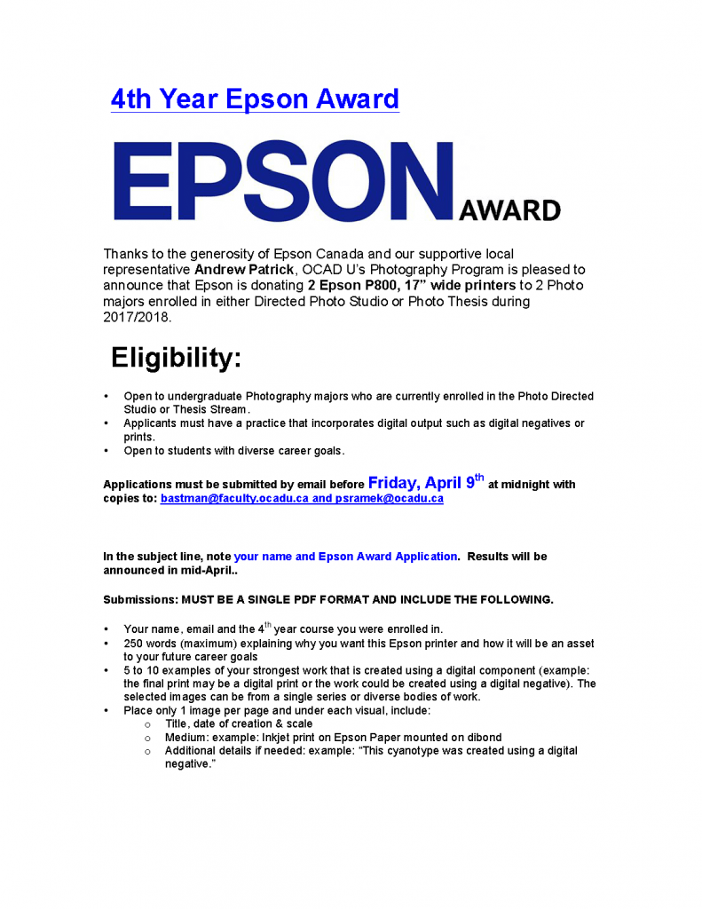 4th-year-epson-award-2017-18