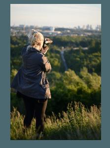 parks-photographer
