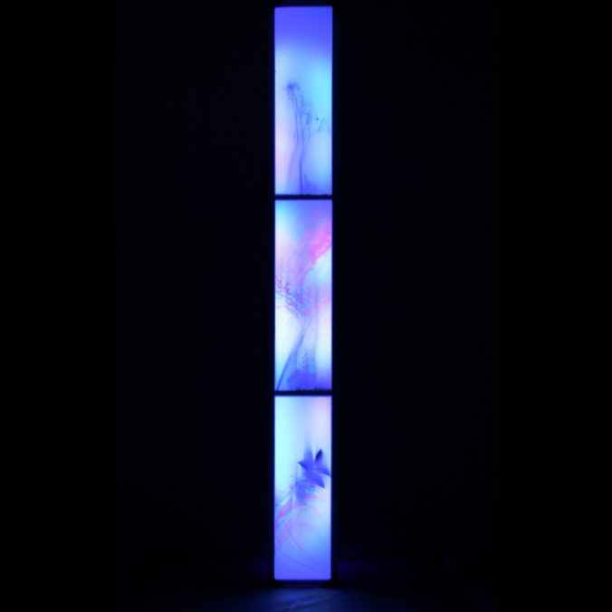 patrick-corrigan-installation-lightbox-image-basswood-and-plexiglass-2018