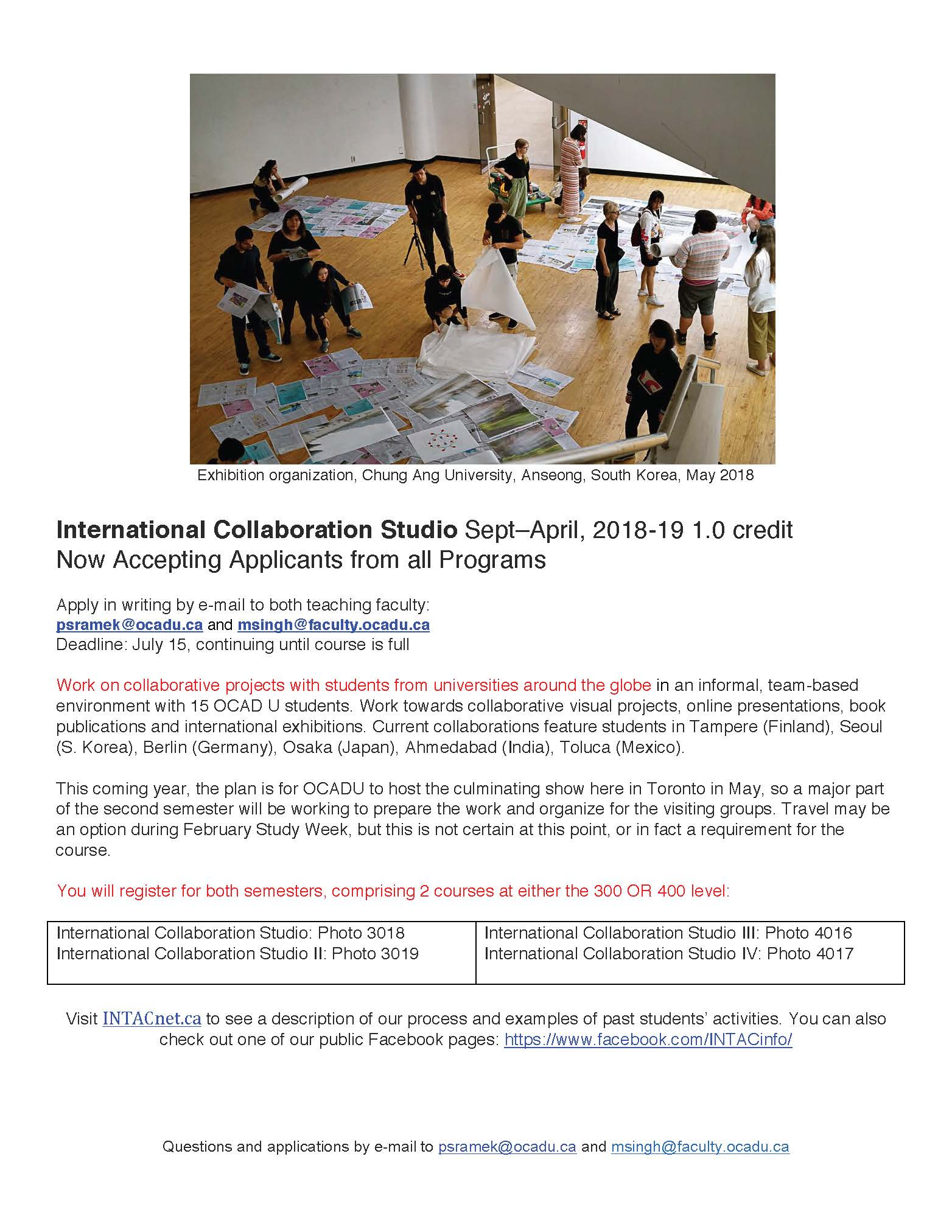 intac-call-for-applicants-2018-19_page_1