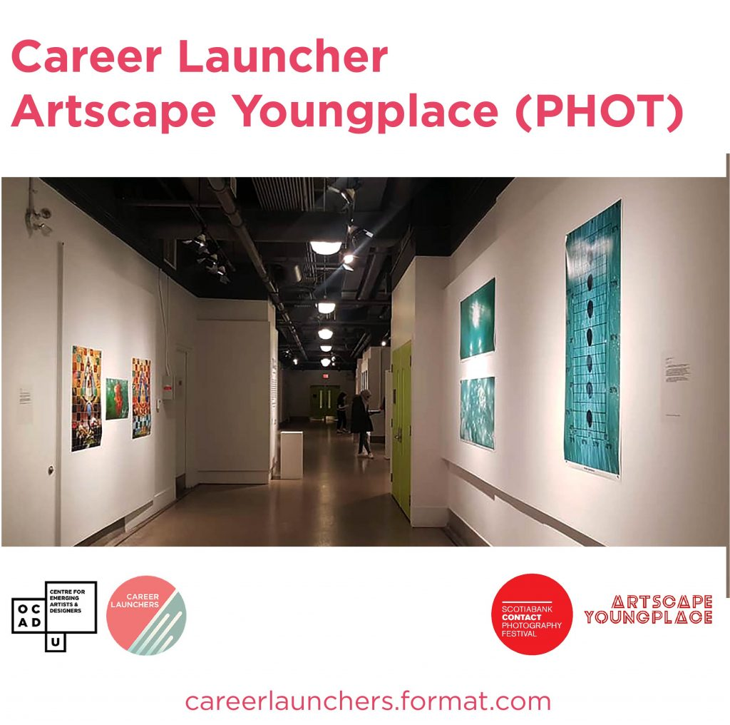 190307_ayp-photography-exhibition-career-launcher-internal-update