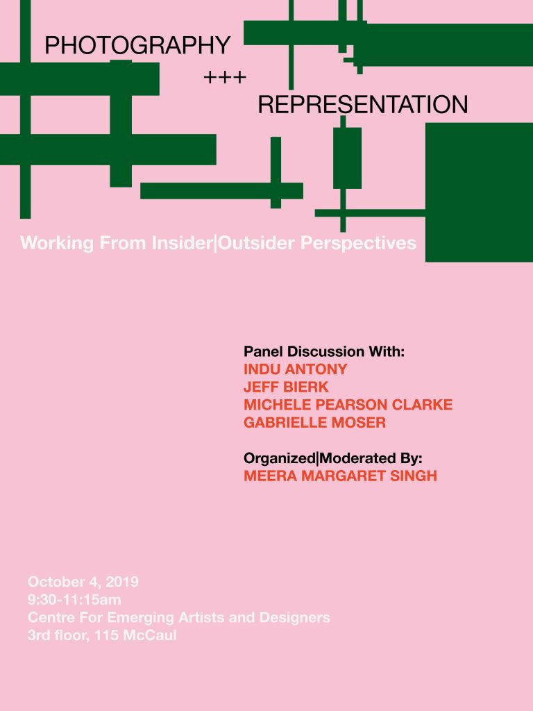 photographyrepresentation-panel-poster-working