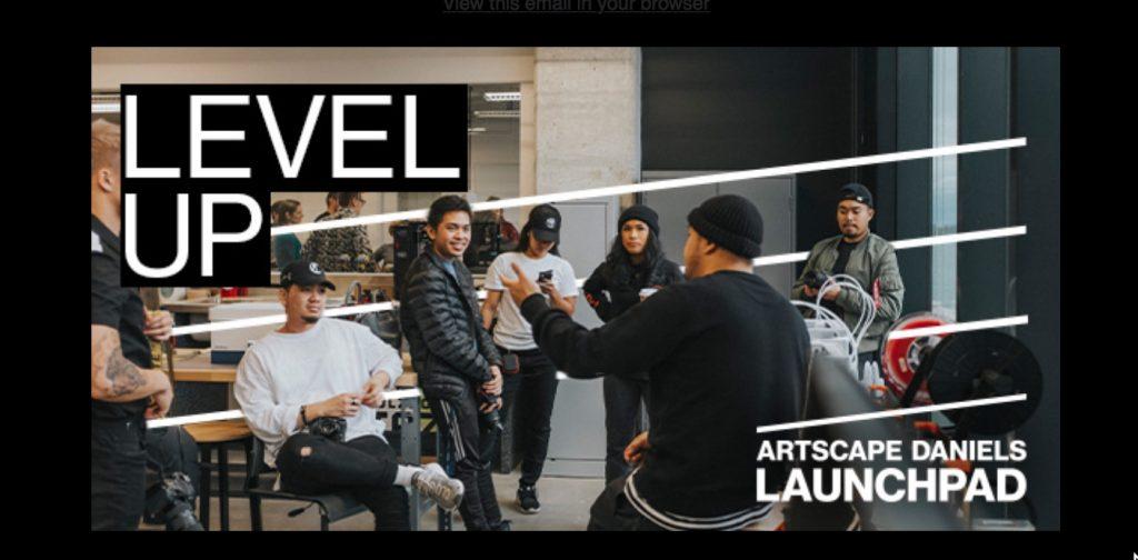 artscape-daniels-launchpad