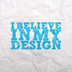 cropped-web-design-wallpapers-for-design-geeks-modny-143656656348lpc.jpg