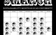 sMarch Schedule of Events.docx