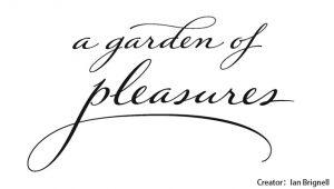 garden-of-pleasures