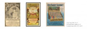industrial-revolution-posters