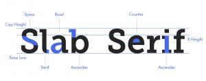 slab-serif-graphic