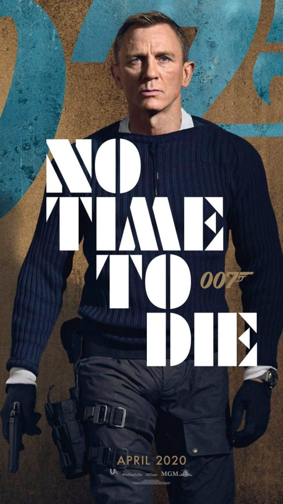 no-time-to-die