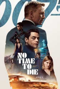 no_time_to_die_poster7