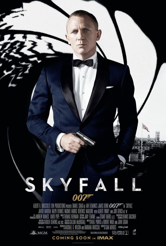 skyfall-bond-poster