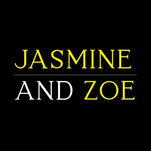 jasmine-and-zoe-nosferatu-style-01
