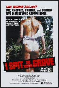 i-spit-on-your-gravefrom-the-1980-theatrical-release