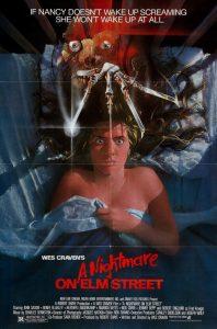 nightmare-on-elm-street-1984-complete