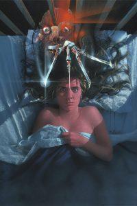 nightmare-on-elm-street-1984-illustration-only