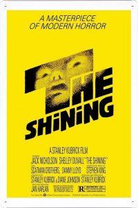 the-shining-original-poster-2