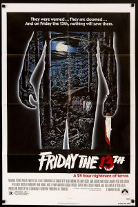 friday-the-13th-original-poster