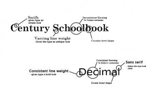 type-comparison