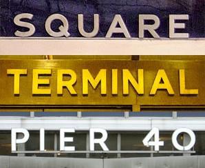 bus-terminal-gotham