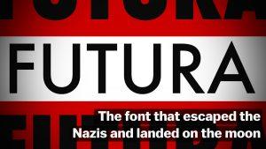 nazi-futura