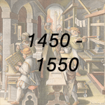 1450-1550