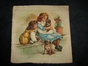 antique-chromolithograph-pillow-top-2-children-full-2-2048x2-76
