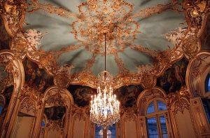 687px-salon_de_la_princesse_hotel_de_soubise