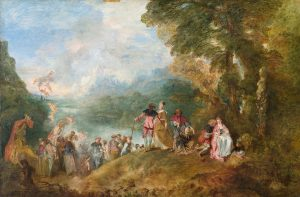 lembarquement_pour_cythere_by_antoine_watteau_from_c2rmf_retouched