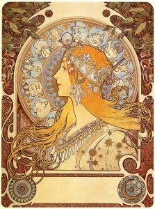 zodiac-1896