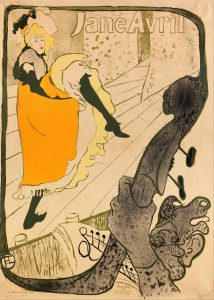 henri_de_toulouse-lautrec_-_jane_avril_-_google_art_project