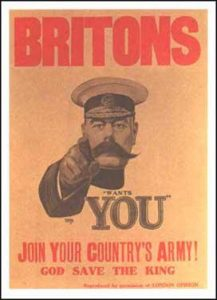 lord-kitchener