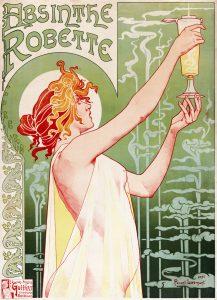 absinthe_robette-highrez