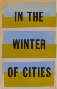 winter-of-cities